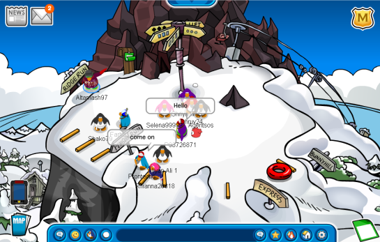 File:Mountain on ski hill.PNG
