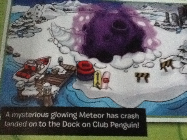 File:Dock Super Hero Party Meteor.png
