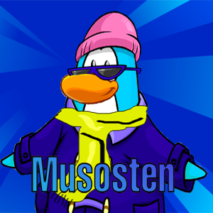 File:MusostenCustomImage.png