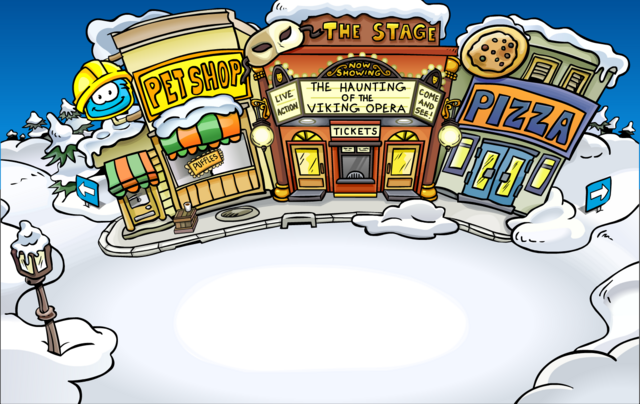 File:Pet Shop Rebuild Plaza.PNG