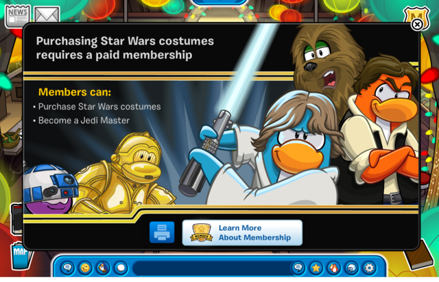 File:Starwars popup in tbmsj.png