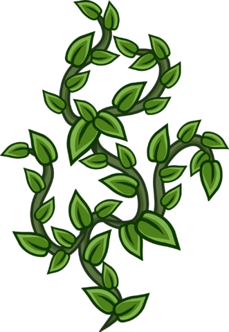 File:Vines.png