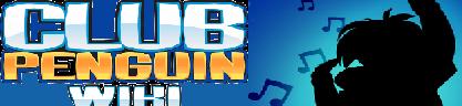 File:Logo Club .png