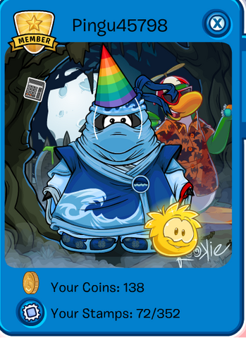 File:Me in Club Penguin Pingu45798.png