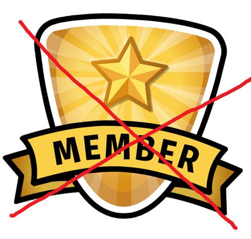 File:No Member badge edited-1.png