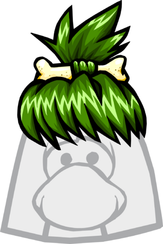 File:The Fern Fuzz clothing icon ID 675 updated.png