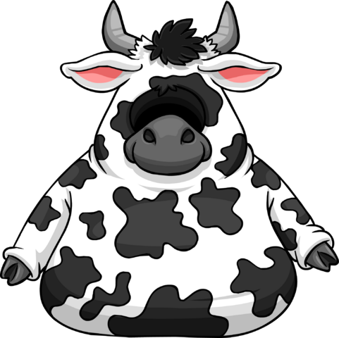 File:Cow Costume icon.png