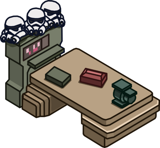 File:Ezra's Work Bench icon.png