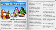 Summer-party-07-ad