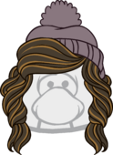 The Snow Day clothing icon ID 1738