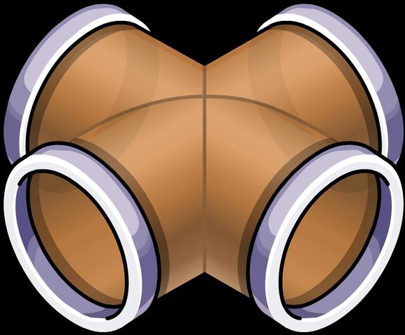 File:4WayPuffleTube-2220-Brown.png