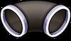 Corner Puffle Tube sprite 027