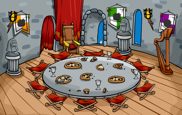 File:Medieval Party 2008 Pizza Parlor.png