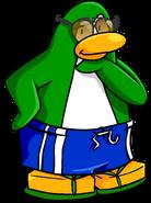 Penguin Style June 2008 8