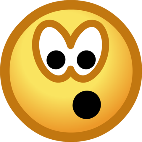 File:480px-Surprised Emoticon.png