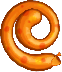 File:Orange berry icon.png