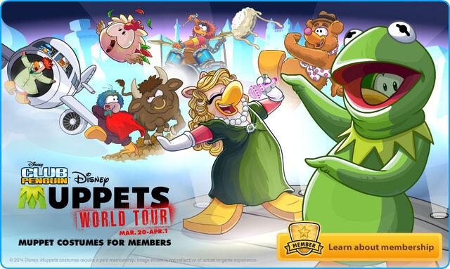 File:0319-Muppets-Member-ExitScreen-1395283772.jpg