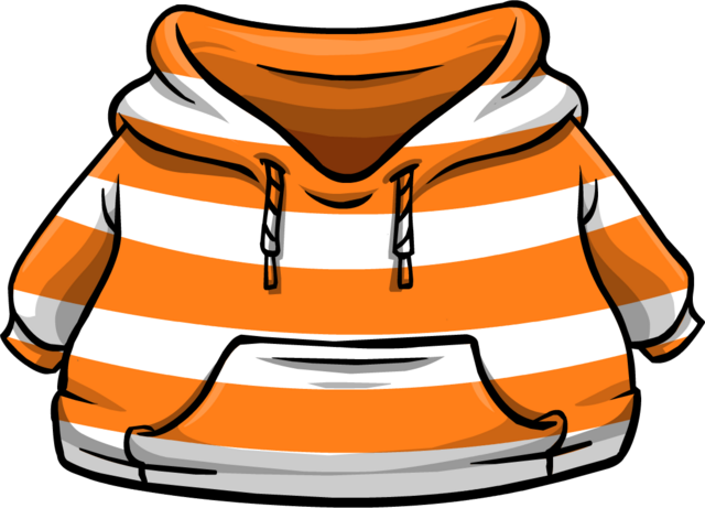 File:Clothing Icons 4598 Custom Hoodie.png