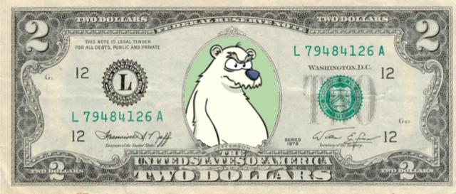 File:Herbert $2.png