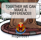 File:Make a difference.png