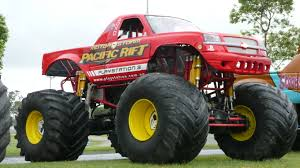 File:Monster trucks rarrr.jpg