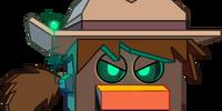 The Bot Handler