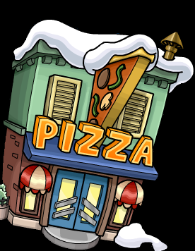 File:123kitten1pizza parlor.png