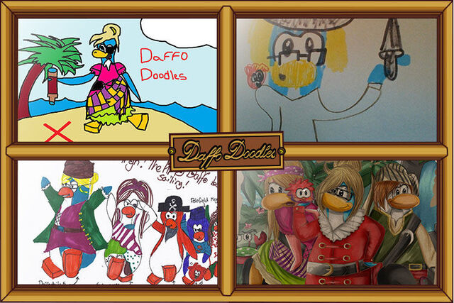 File:Daffo Doodles - Pirate Parade .jpg