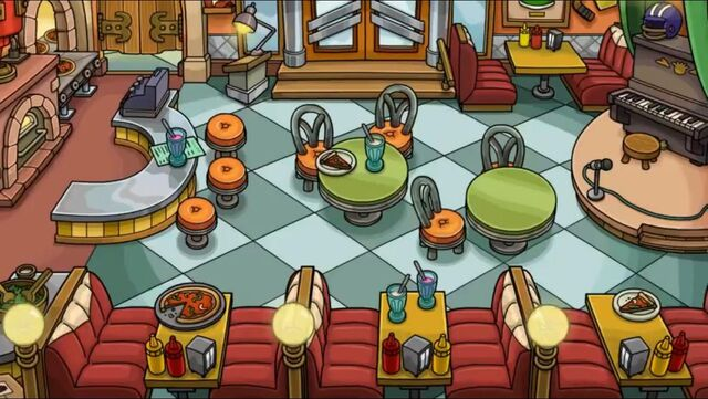 File:New pizza parlor.JPG