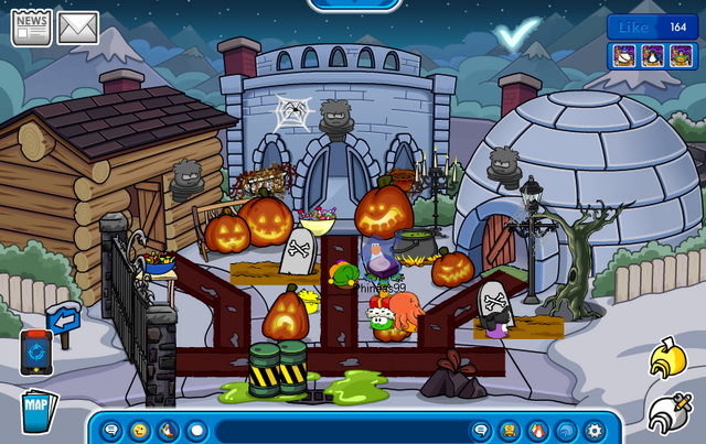 File:Phineas99 Halloween Igloo 2012 3.png