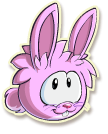 File:Pink rabbit selected.png