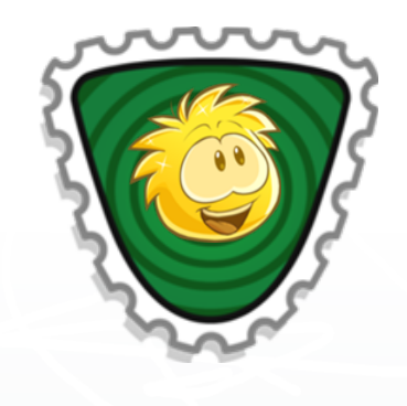 File:Puffle stamp icon.png