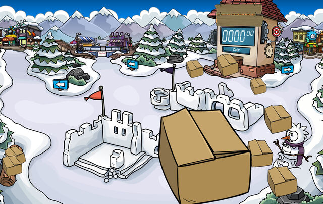 File:Snow Forts PJ2015.jpg