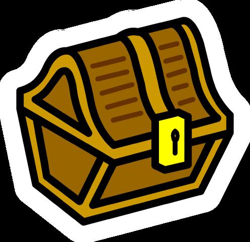 File:Treasure Chest Pin.PNG