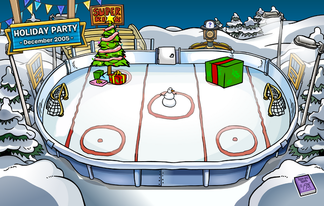 File:10th Anniversary Party Ice Rink.png
