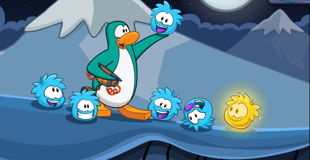 File:Blue puffles saved.png