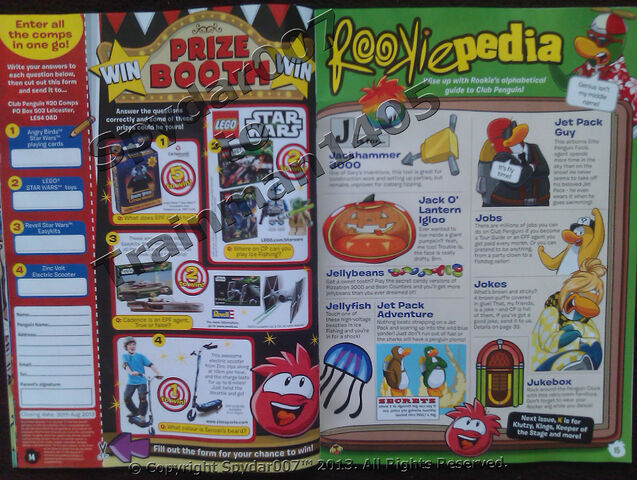 File:CPMag Issue 20 (12).jpg