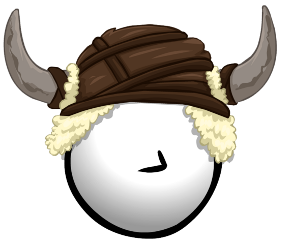 File:Caveguin Helmet clothing icon ID 1531.png
