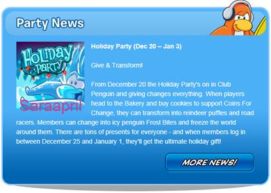 File:Club-Penguin- 2012-12-0066 - Copy-3-.png