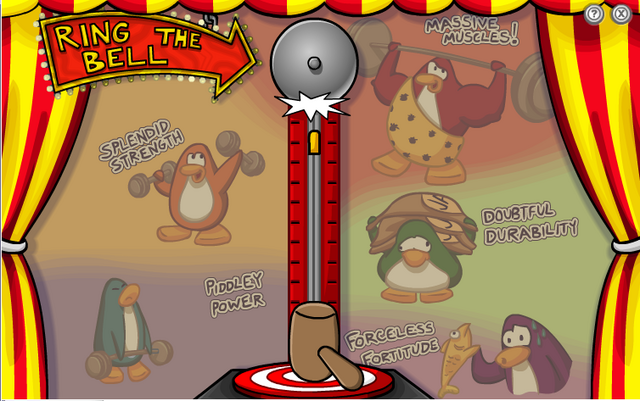 File:Fall fair at the game try your strongest!.PNG