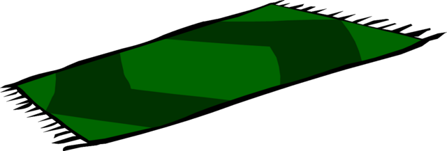 File:GreenRug4.png
