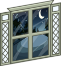 Multi-pane Window sprite 003