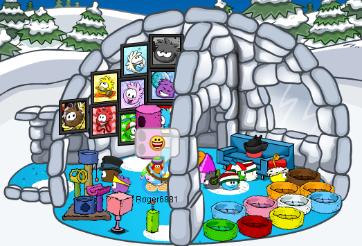 File:Puffle igloo done.png