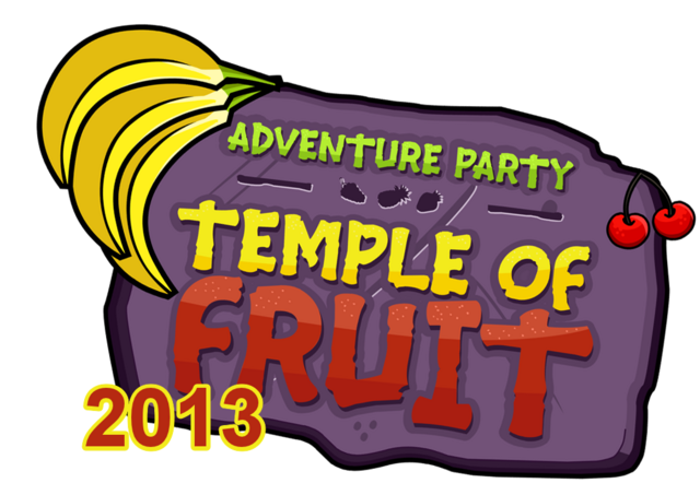 File:Temple of Fruit 2013 Custom Logo.png