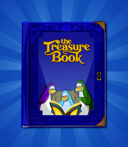 File:Treasure Book card image.png