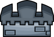 Battlements IG 2