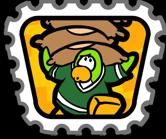 File:Bean Balance stamp.png