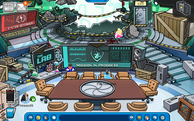 File:EPF Command Room (Operation Hot Sauce).png
