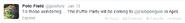 PoloFieldConfirmPuffleParty2014April