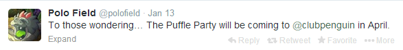 File:PoloFieldConfirmPuffleParty2014April.png